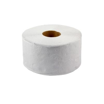 Tamar - Papier toaletowy JUMBO biały