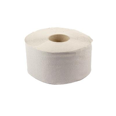 Tamar - Papier toaletowy JUMBO szary