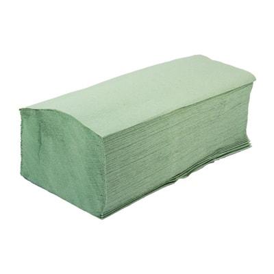 Tamar - Ręczniki ZZ zielony