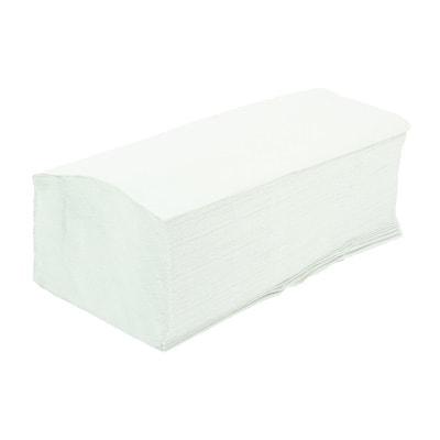 Tamar - Ręczniki ZZ SMART biały