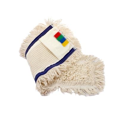 Tamar - Wkład do mopa kieszeniowy 40 cm bawełniany